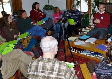 In Romania, abordarea unui subiect precum consiliul consultativ (Board of Advisors) nu este simpla.