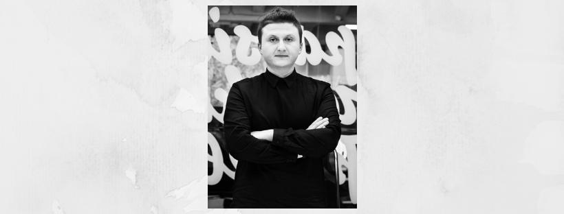 Arhitectul Mihail Catalin Stefan devine noul director executiv al Asociatiei Producatorilor de Polistiren Expandat din Romania