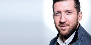 Kaufland Romania are un nou director de Achizitii Non-Food