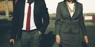 De ce esueaza incercarile companiilor de a elimina diferenta de remunerare dintre femei si barbati