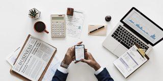 De ce sa investesti intr-un curs de afaceri