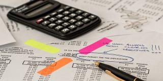 Cum adaptam desfasurarea controalelor fiscale la restrictiile impuse de starea de alerta?
