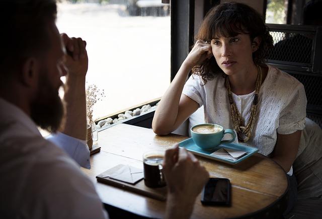 Un nou studiu iti demonteaza toate scuzele pentru a nu fi mai onest