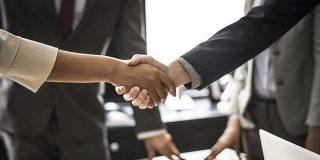 Valoria lanseaza o noua editie a studiului Barometrul centrarii pe client in companiile din Romania 1.png