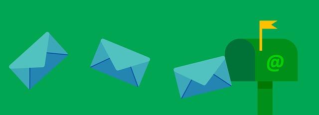 3 pasi pentru a obtine un Inbox cu zero mesaje si a-l pastra asa