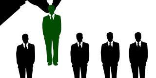 4 modalitati de a minimiza fluctuatiile de personal prin revizuirea strategiei tale de recrutare