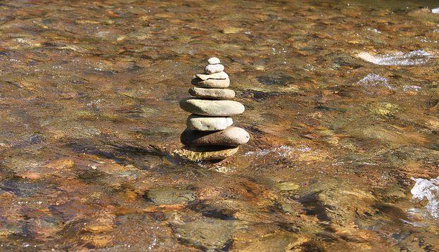 mindfulness inseamna sa traim momentul prezent pe deplin