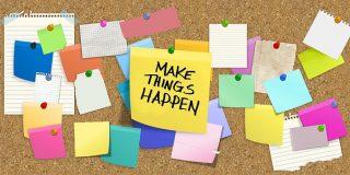 Abilitati de care ai nevoie pentru a-ti creste sansele de succes