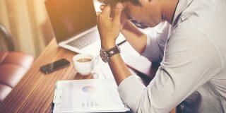 Aceasta ajustare rapida a mentalitatii te va ajuta sa faci fata presiunii