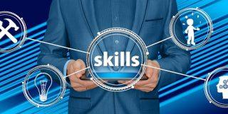 Aceste 5 abilitati sunt mai importante pentru antreprenori decat orice diploma de studiu