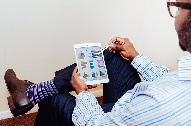 Afacerile de familie se orienteaza catre noile tehnologii, insa diversitatea de gen lipseste in consiliile de administratie