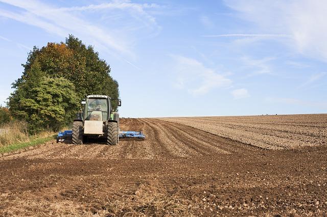 Antreprenorul Ciprian Ivana a investit peste 300.000 de euro intr-o retea de 60 de magazine agricole