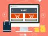 Campionatul de shopping online_RO 1
