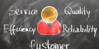Centrarea pe client decide campionii in business