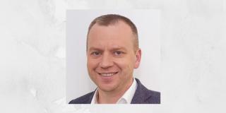 Cristian Ionescu - CEO si Presedinte Instant Factoring