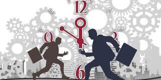 Cum poti sa ai mai mult succes prin incetinirea ritmului in care actionezi zi de zi