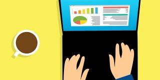 Descopera situatia financiara completa a partenerilor tai de afaceri