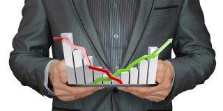 Directorii financiari din Europa Centrala sunt ingrijorati privind incertitudinea financiara si economica