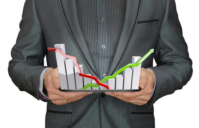 mediul de afaceri este supus unui grad ridicat de incertitudine