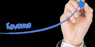 Kaufland Romania decide majorarea venitului minim in companie