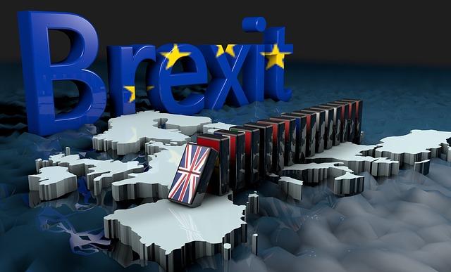 Pregatiri pentru un Brexit dur – implicatii imediate pentru afacerile din Romania