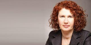 Deloitte Romania o desemneaza pe Ruxandra Bandila director de marketing si business development