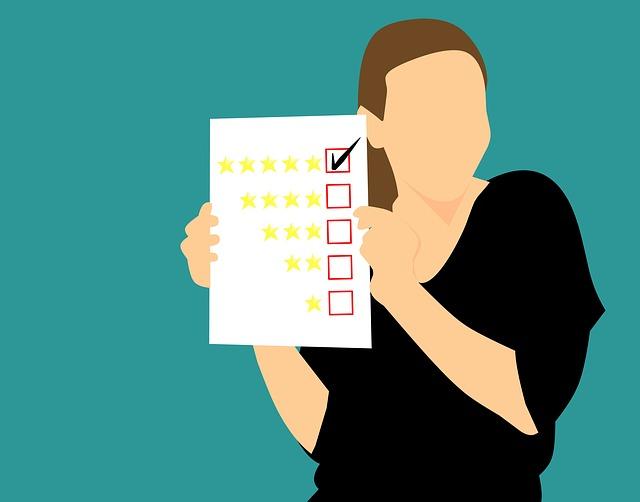 Vrei ca organizatia ta sa intre pe lista celor mai bune locuri de munca In primul rand trebuie sa faci acest lucru