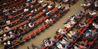 4 tactici care conduc la succesul unui eveniment B2B