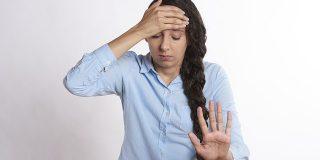 6 tehnici pentru a-ti imbunatati abilitatile de rezolvare a problemelor