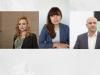 Asociatia Marilor Retele Comerciale din Romania (AMRCR) are un nou Consiliu Director