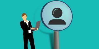 Best practices tendinte si previziuni HR Vibes Timisoara
