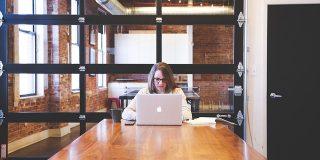 Campania Micile Antreprenoare incurajeaza antreprenoriatului feminin