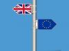 Companiile trebuie sa se pregateasca pentru Brexit