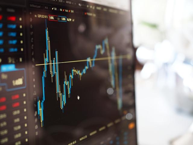 Cresterea afacerii pe piata de capital Esti pregatit sa beneficiezi de listarea la bursa