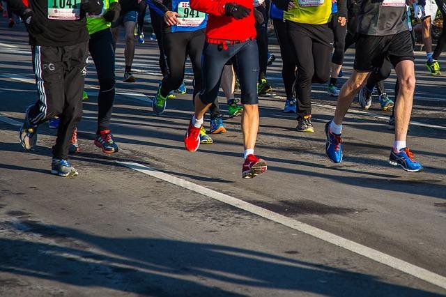 Iasiul da startul Maratonurilor de business CCIFER