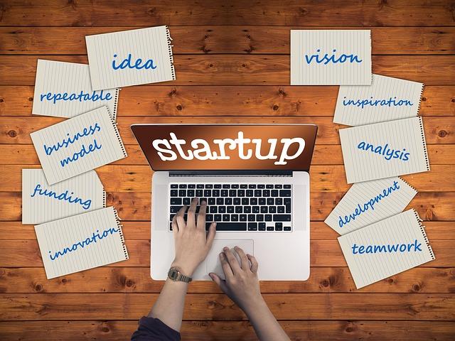 Mentalitatea si teama de esec principalele obstacole pentru cei care vor sa porneasca o afacere in Romania