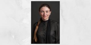 Ondina Olariu este noul Client Service Director al GMP WEBSTYLER
