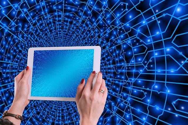 Tehnologia smart schimba munca in combinat