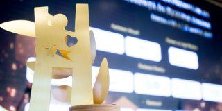 Gala Premiilor de Excelenta in Resurse Umane HR Club