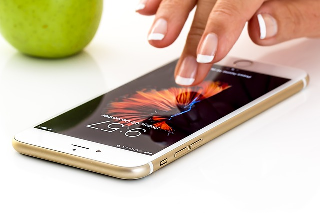 Mastercard, Visa, Edenred, Orange si Banca Transilvania anunta lansarea Apple Pay in Romania