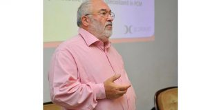 John Parr iti propune un seminar de Inteligenta Emotionala Aplicata