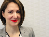 Adina China-Birta este Country Manager pentru Instant Factoring Romania