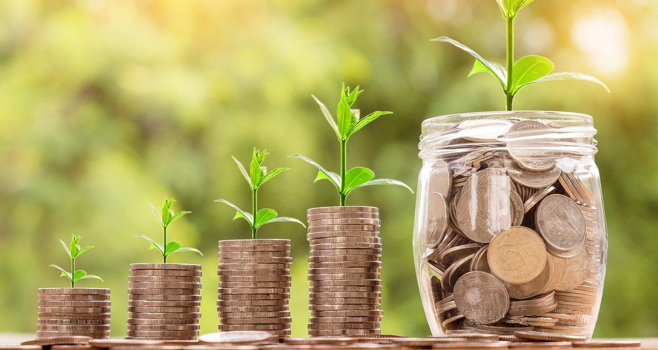 CSR-ul este despre soluții sustenabile, nu despre filantropie