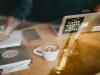 12 trucuri pentru a iti spori productivitatea