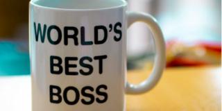 9 metode eficiente prin care castigi loialitatea angajatilor