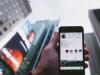 Cum pot brandurile să isi dezvolte relatii de succes cu influencerii