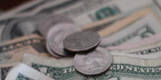 Companiile trebuie sa se pregateasca pentru urmatoarea criza economica