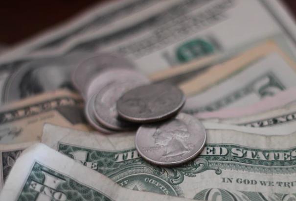 Companiile trebuie sa se pregateasca pentru urmatoarea recesiune economica