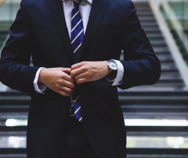 Cel mai bine cotat manager american punctează 3 greseli pe care orice investitor milenial ar trebui sa le evite