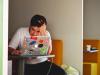 Cum sa lucrezi cu un sef stresat si ocupat
